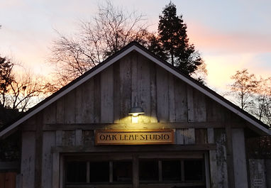 Oak Leaf Studio Building.jpg