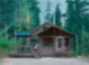 Colorado Cabin.jpg