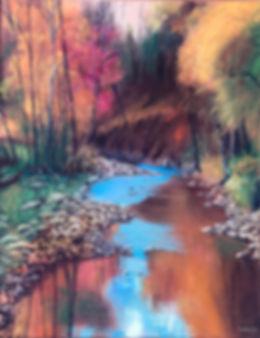 Fall Creek.jpg