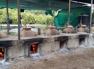 Rose water production unit.jpg