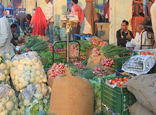 Wholesale vegetable market.JPG