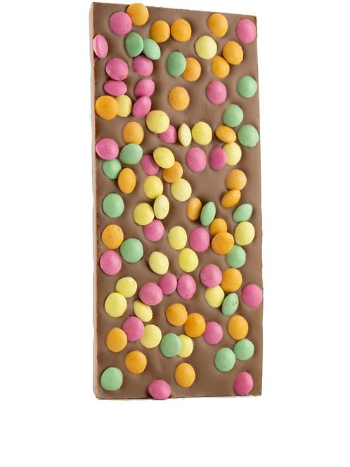 Yummies Chocolate Block