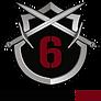 C6-Logo-wht copy.png