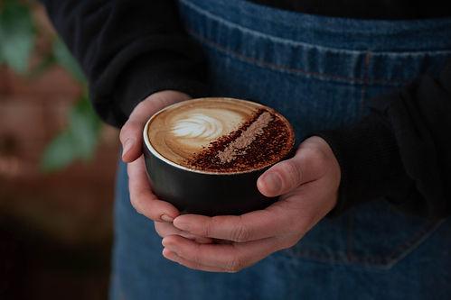 JLC Coffee-4.jpg