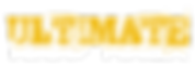 UKM logo.png