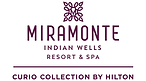 miramonte-indian-wells-resort-and-spa-lo