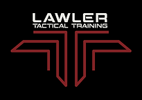 Lawler Tactical Trainin.png