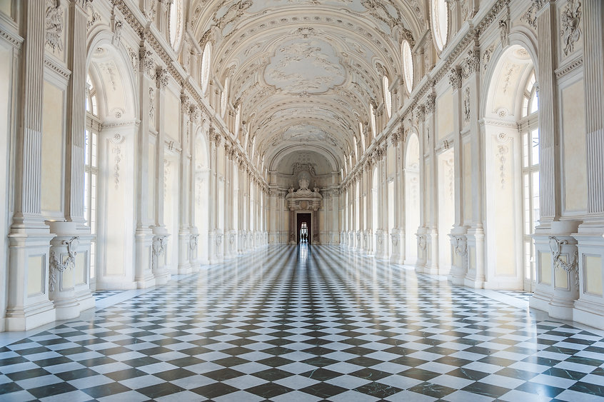 gallery-of-the-venaria-reale-royal-palac