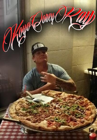 KOYOCoreyRay vs Pizza!.jpg