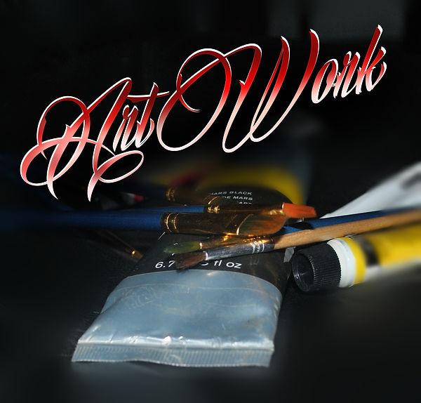 artwork logo.jpg