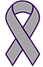 grey-purple-ribbon.png