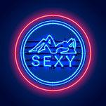 neon-sexy-girl-signboard-vector-22333045