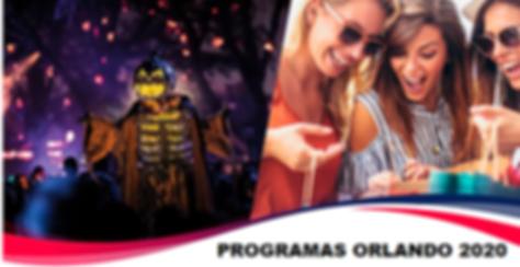 PROGRAMAS ORLANDO 2020.png