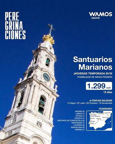 SANTUARIOS-MARIANOS-COMPLETO-ESPANOL-001