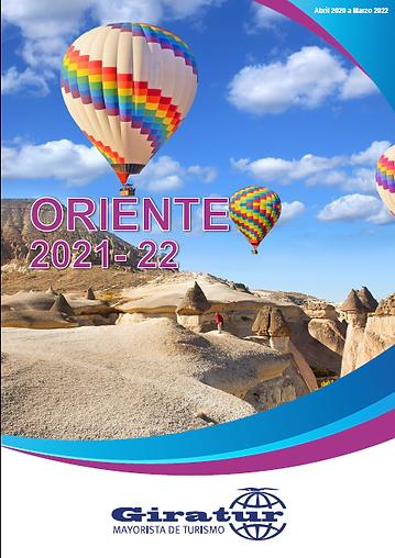 folleto giratur 2021 al 2022.png
