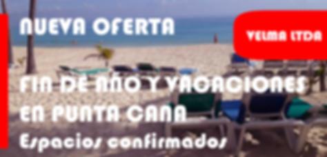 fin_de_año_y_vaciones_en_puj_img.png