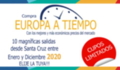 europa a tiempo img.png