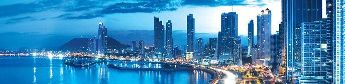 banner3 PANAMA.jpg