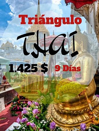 thailandia.png