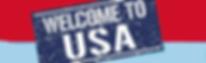 IMG USA.png