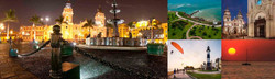 peru-lima-destination-banner-1150x332