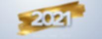 FIN_DE_AÑO_2020_IMG.png