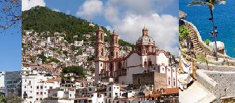 MEXICO TAXCO Y ACAPULCO.png
