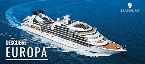 SEABOURN - DESCUBRE EUROPA IMG.png