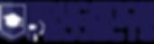 logo_EP_2.png