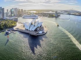 Sydney_mobile.jpg