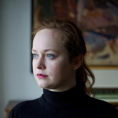 Marisa Vranjes