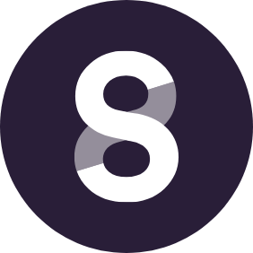 steady_icon_white_in_purplePNG