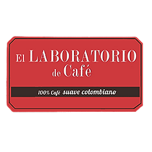 pnglabcafe.png