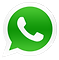 icones-do-whatsapp-png-4-Transparent-Ima