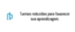 adriana marques, certificação master coach, personal and professional coaching, janaina manfredini, master coaches técnicas, coaching para coaches, coaching positivo, leader coach, congresso brasileiro de coaching, empreendedorismo e coaching