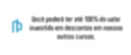coaching barato, curso coaching barato, valor curso coaching, coaching online, curso coaching, preco curso coaching, academia de coaching, cursos coaching sp, cursos coaching online, coaching maieutica, dulce magalhaes, ceadh, essencial coaching, upgrade coach, sebrae lider coach, suzy fleury, wrcoaching, lucila marques, fernanda noda, intatto, crersermais, ibn coaching, polozi coaching, coachingexpresscb, clinical coaching