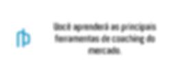 Master contextual coaching, ferramentas de coaching para psicologo, ferramentas de coaching para terapeutas, coaching para terapeutas, coaching para psicologos, coaching psychology, alda marmo, alessandro vianna, osvaldo argollo, aurélio azevedo, marcio souza, valdo francisco, selma amaro, eliana dutra, gabriel oliveira, academia brasileira de coaching, sociedade brasileira de coaching, instituto brasileiro de coaching