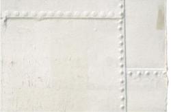 Curtain 2 (detail)