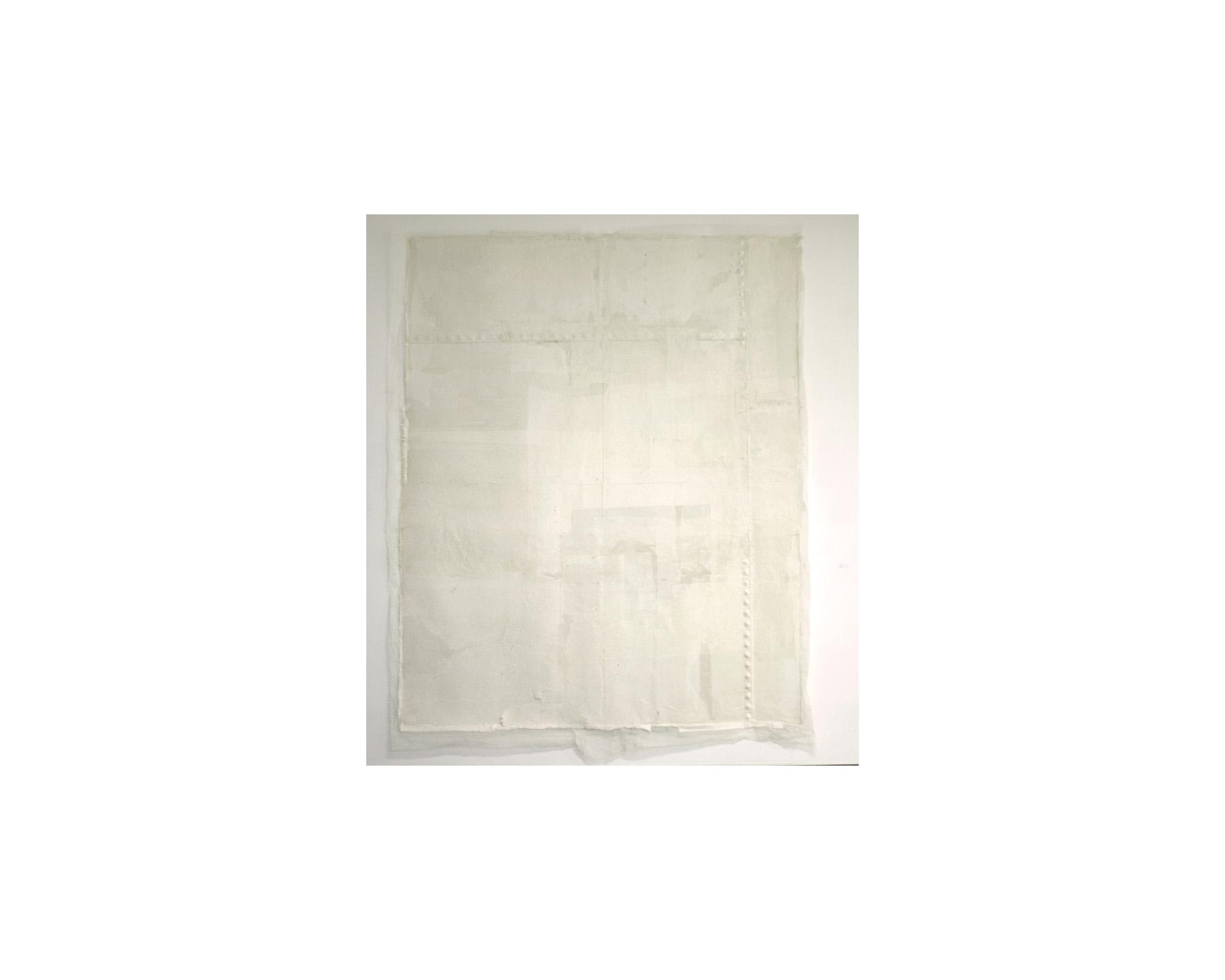 Curtain #1