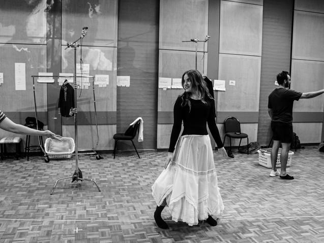 Ghosts_Rehearsal Room_NIDA (8).jpg