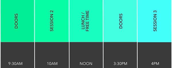 Saturday Schedule copy.jpg