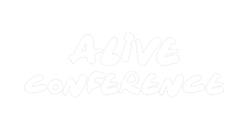 Alive%20conf_edited.png