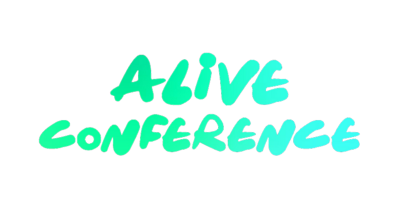 Alive%20conf%20color_edited.png