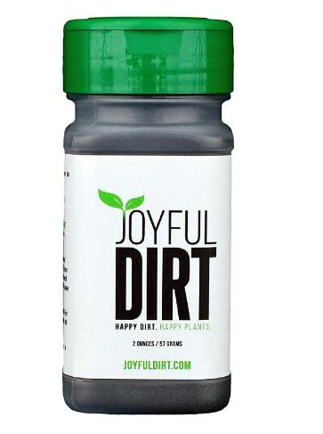 Buy Plant Fertilizer