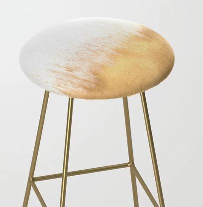 Buy Modern Furniture
