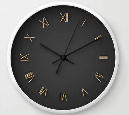 Buy Wall Clocks