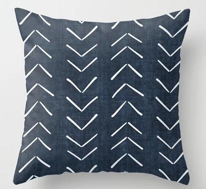 Buy Modern Pillows