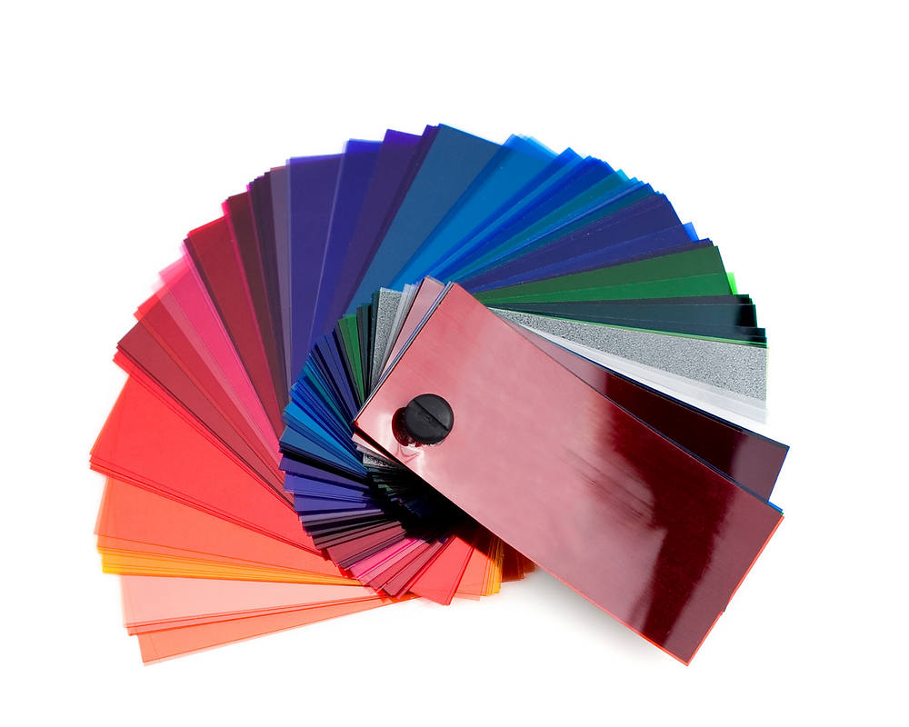 home office paint color