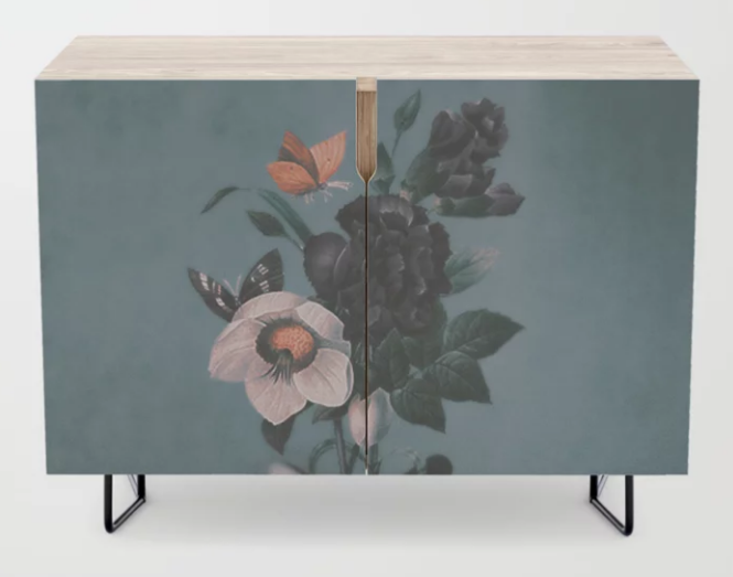 Buy Modern Furniture | ArtResonance.com