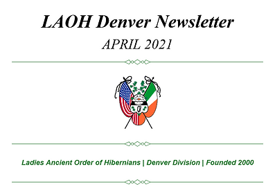 Screenshot_2021-04-23 LAOH Denver Newsle